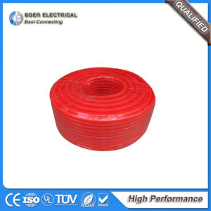 Oil Hydraulics and Pneumatics System Parts PU Tube pictures & photos