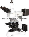 Ht-0243 Hiprove Brand Nmm-800/820 Series Metallurgical Microscope pictures & photos