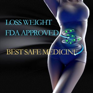 Weight Loss Body Slimming FDA Approved L-Carnitnine Material. pictures & photos