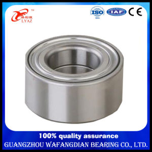 Dac42820036 Wheel Bearing for Peugeot 205, 206, 305 306, 309 405, 406 Partner pictures & photos