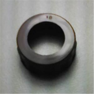O Ring Hydraulic Seal Rubber Sealing pictures & photos