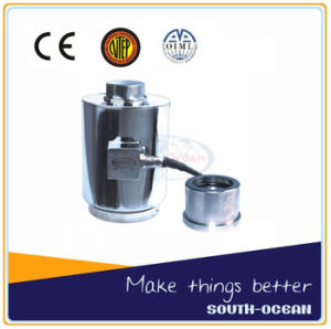 Force Load Cell for Electronic Scale (CG-2) pictures & photos