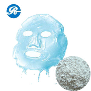 Food Grade Hyaluronic Acid Powder pictures & photos
