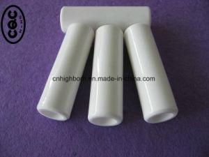 High Temperature Alumina Ceramic Tube pictures & photos