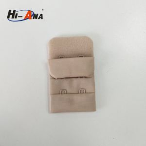 Know Different Market Style Good Price Bra Strap Hook pictures & photos