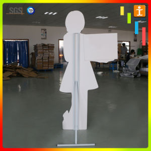 Customed UV Printing PVC Foam Board for Sign pictures & photos