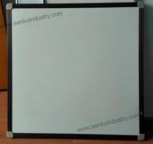 Porcelain Whiteboards with Long Span pictures & photos