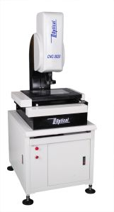 3D Optical Image Measuring Instrument (HD-2010) pictures & photos