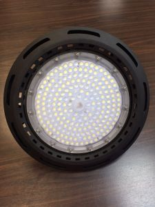 Cool White UFO LED High Bay Light for Warehouse Industrial Lighting pictures & photos