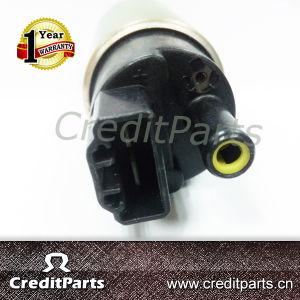 Universal Fuel Pump for Toyota Honda Nissan Honda GM FIAT Suzuki Mzada Hyundai KIA Ford E8229 E2068 0580453481 0580453471 0580453449 pictures & photos