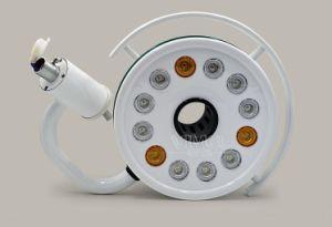 36W LED Dental Lamp Examination Exam Light Operation Lamp pictures & photos