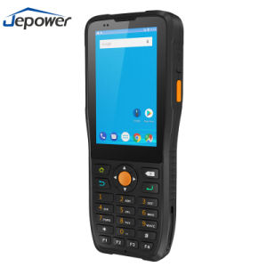 Ht380K Industrial Grade Rugged Octa-Core Android PDA Phone pictures & photos