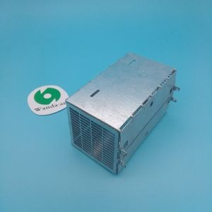 CNC Machining Parts UPS Accessories Aluminum Base Board pictures & photos