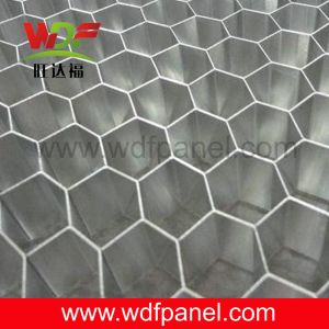 Aluminum Honeycomb Core pictures & photos