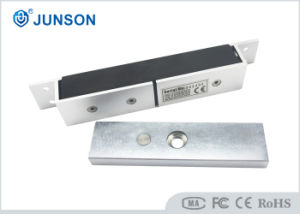 600lbs Single Door Access Control Magnetic Lock pictures & photos