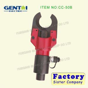 Hz-51 Quick Hydraulic Crimping Tools pictures & photos