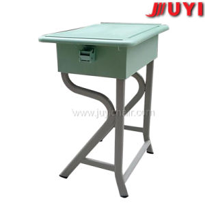 Hot Selling Compact Modern Study Table Modular Office Furniture pictures & photos