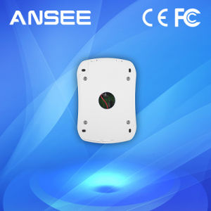 RFID Access Control Smart Home Keypad for Home Door Automation pictures & photos