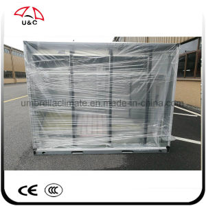 High Efficiency Industrial Air Handling Unit Prices pictures & photos