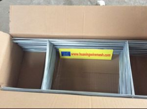 Yard Sign Step Stakes for Sales pictures & photos