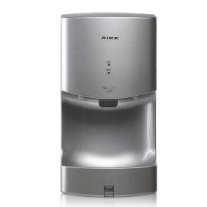 Toilet Electric Sensor Automatic Hand Dryer (AK2630T) pictures & photos