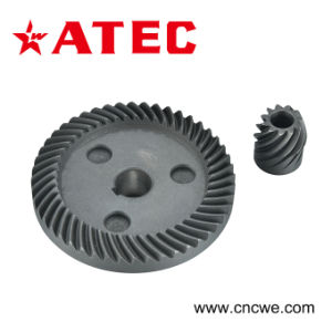 High Quality 230mm/180mm with Angle Grinder (AT8316B) pictures & photos