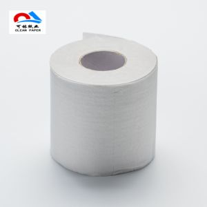 Recycle Pulp 1000sheets 18GSM Toilet Paper pictures & photos