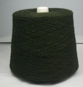 Spandex Covered Yarn pictures & photos
