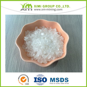 Polyester Resin for Powder Coatings and Paints with Factory Price pictures & photos