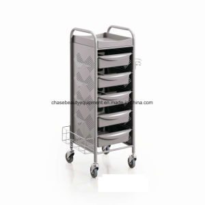High Quality New Hair Care Handcart for Selling pictures & photos