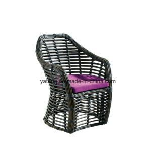 New Design Hot Sale Product Outdoor Furniture Rattan Sofa with Competitive Price pictures & photos