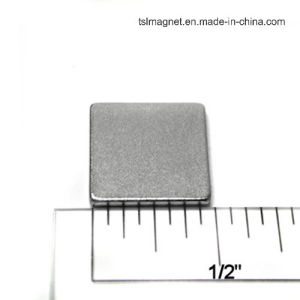 (NdFeB) Sintered Neodymium Iron Boron with High Performance pictures & photos