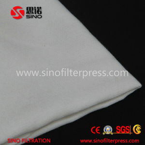 China Multifilament Cgr Plate Filter Cloth for Liquid Filtering pictures & photos