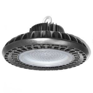 High Power Industrial 100W UFO LED High Low Bay Light pictures & photos