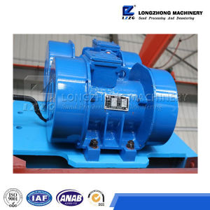 Slurry Mud Purification Machine with Cyclone for Slurry Mud Separation for Hot Sale pictures & photos