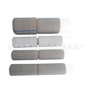 Organic Silicon Thin Film Adhesive Tape pictures & photos