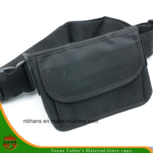 Fashion Outdoor Travel Sports Waist Bag pictures & photos