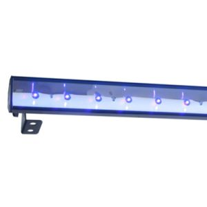 High Power Wall Washer Light 100cm UV LED Bar Ce/RoHS/FCC pictures & photos