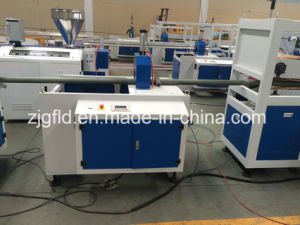 PVC Water Supply Pipe Production Line pictures & photos