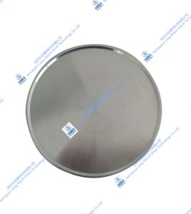 High Quality Alcr Sputtering Target pictures & photos