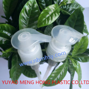 Plastic Screw Lotion Pump 24/410 28/410 pictures & photos