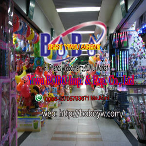 Party Gift Yiwu Toys Market Purchasing Agent (B1112) pictures & photos