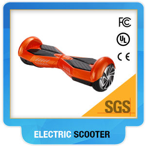 Hot Sell 2 Wheels Powered Unicycle Smart Drifting Self Balance Scooter pictures & photos