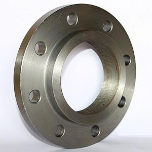 Low Price 304 Stainless Steel Blind Flange pictures & photos