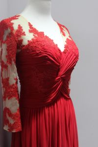 Ladies Evening Dress, Luxury Evening Dress, Clothing, Lf8003 pictures & photos