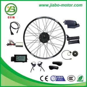 Jb-92c 48V 350W Electric Bicycle Hub Motor Conversion Kit pictures & photos