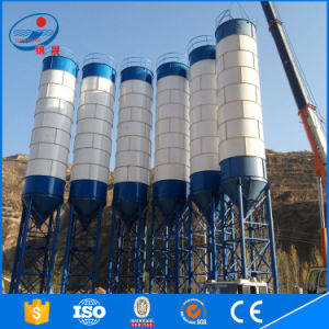 Competitive Price Pieces of Cement Silo pictures & photos