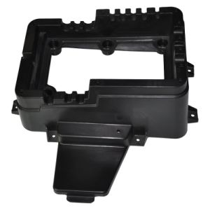 Plastic Product of Inejction Molds pictures & photos