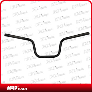 Motorcycle Spare Part Motorcycle Handlebar for Ax-4 110cc pictures & photos