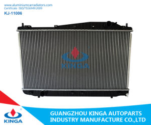 2017 High Quality Daewoo Evanda/Magnus 2.0L 2000 Auto Radiator on Sale pictures & photos